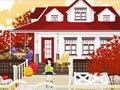 12 ราศี : แต่งบ้านตามราศี