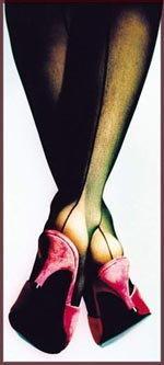เลือกรองเท้าคู่ใจคู่ใหม่ในราศีของคุณ