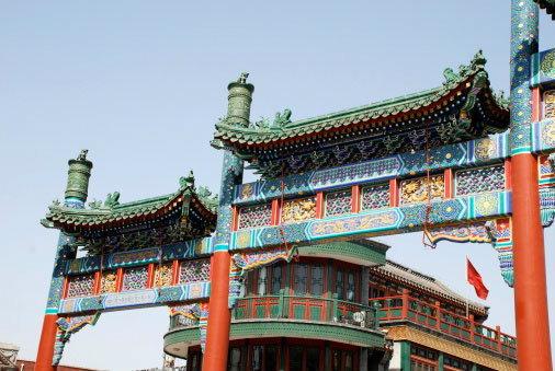 วันตรุษจีน 2563 วิธีการไหว้ตรุษจีนว่ามีที่มาที่ไปอย่างไร