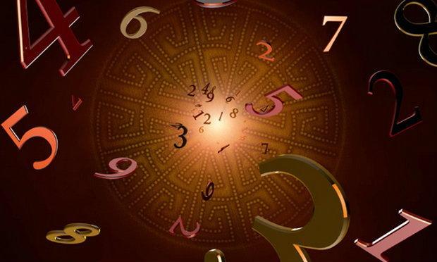 10 อันดับทำนายฝันเลขเด็ด 16 มีนาคม  58