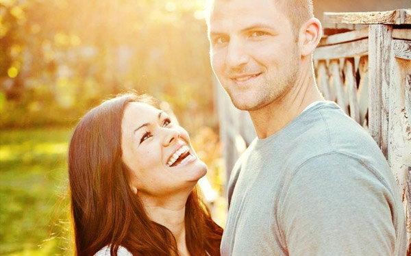 เคล็ดลับเสริมดวงคู่รักกระชับความสัมพันธ์ให้ยั่งยื่น