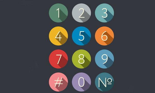 ตัวเลขนำโชคของคนทั้ง 12 ราศี