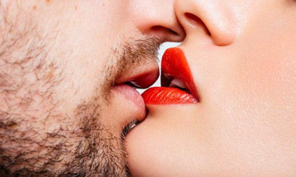 คาถาความรัก มหามนต์รัก เรียกจิตคนรักกลับคืนมา
