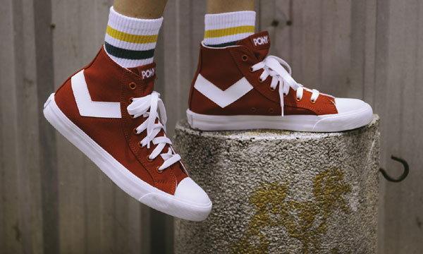 เลือกรองเท้าให้ถูกโฉลกเหมาะกับราศี งานรุ่ง รักเริ่ด!