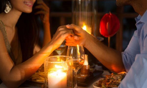 นักรักแบบไหนที่คุณควรออกเดทด้วย ?
