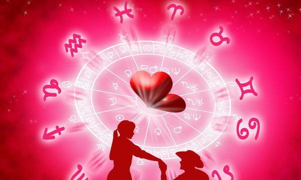 เช็คดวงความรักทั้ง 12 ราศีเดือนพฤศจิกายน 2560