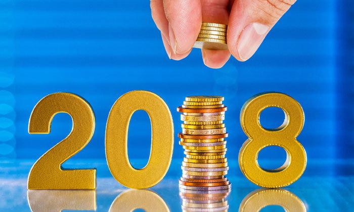 คำทำนายสไตล์ญี่ปุ่น ดวงการเงินของแต่ละราศีประจำปี 2018