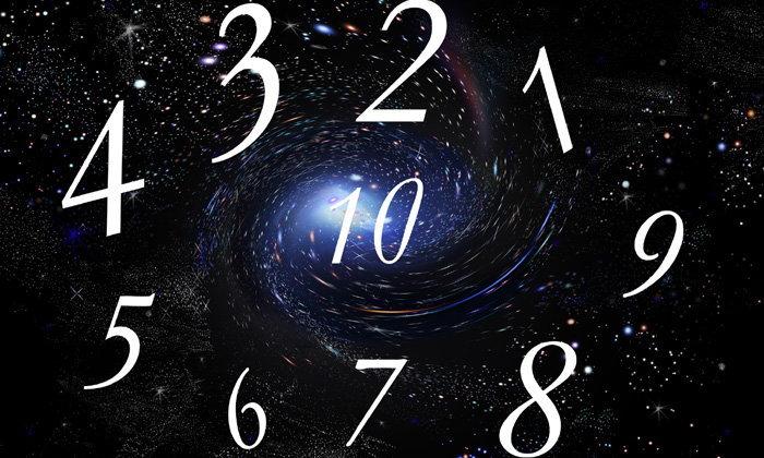 เลขนำโชค ประจำวันนี้ 1 มิถุนายน 2561 ของทั้ง  7 วันเกิด