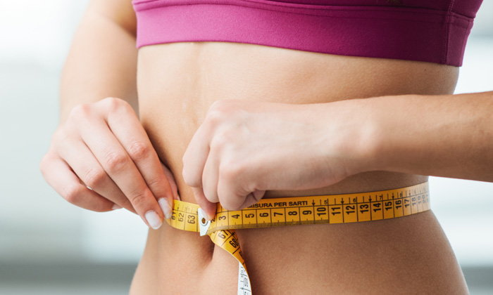 วิธีลดน้ำหนักตามราศีเกิด