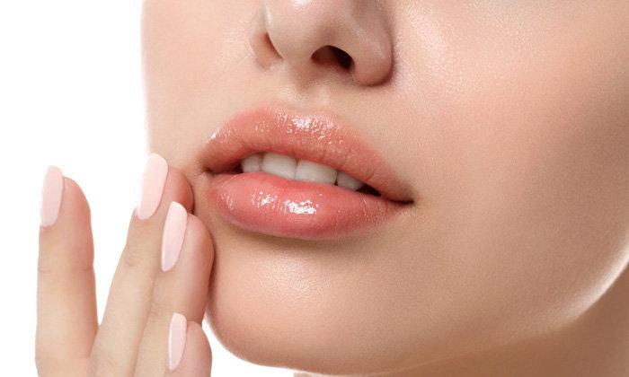 ลักษณะปากที่ดี ตามโหงวเฮ้ง เป็นอย่างไร ?