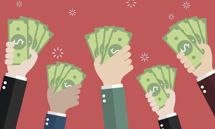 คำทำนายสไตล์ญี่ปุ่น ดวงการเงินของแต่ละราศีประจำปี 2019