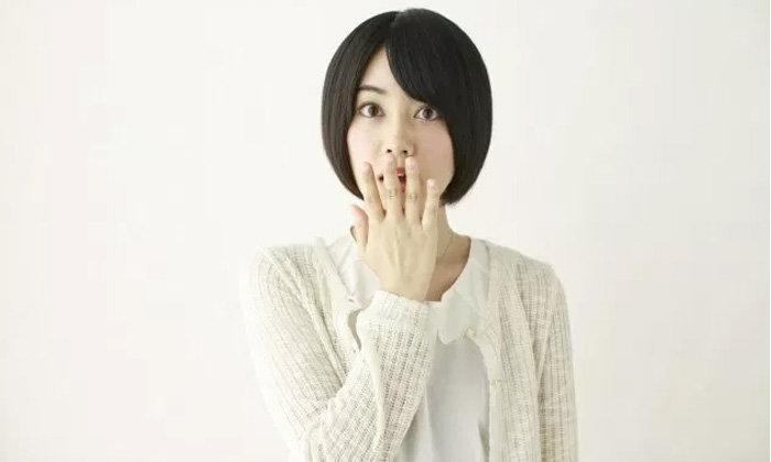 9 ความเชื่อหลอน ๆ ที่อยู่คู่คนญี่ปุ่นมาตั้งแต่อดีต