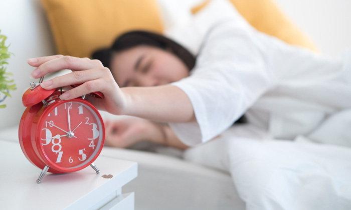 คำทำนายสไตล์ญี่ปุ่น พฤติกรรมการนอนตื่นสายของแต่ละกรุ๊ปเลือด