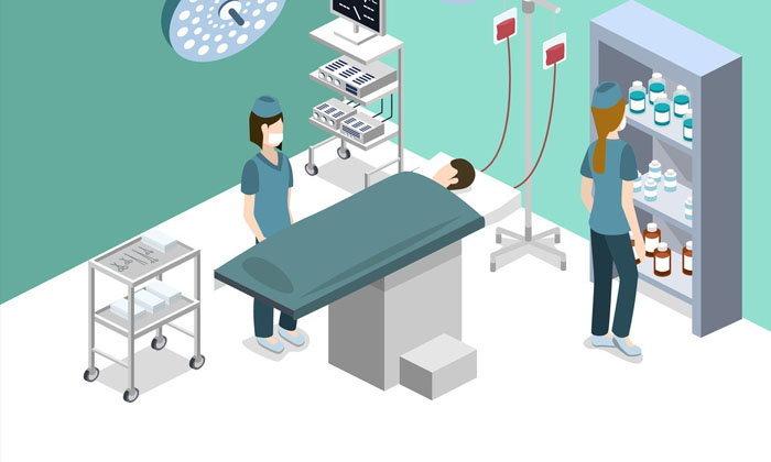 ราศีใดที่คนในครอบครัว หรือญาติมีเกณฑ์เข้ารับการผ่าตัด