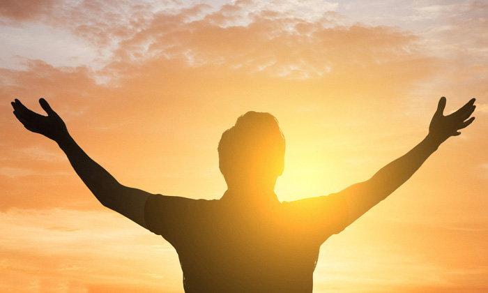 อ.วิลาวัลย์ เผยราศีที่มีการเริ่มต้นในสิ่งที่ดีในชีวิต