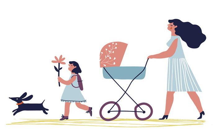 อ่านนิสัยคุณแม่ทั้ง 12 ราศี บุคลิกโดดเด่นแตกต่างกันอย่างไร