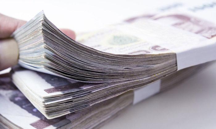 2 เคล็ดลับแก้เรื่องเงินขาดมือบ่อยๆ พอกันทีเรื่องเงินไม่พอใช้
