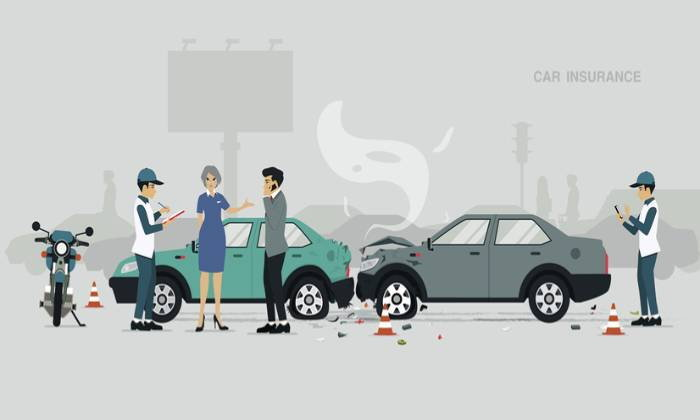 ราศีที่ช่วงนี้ต้องระวังอุบัติเหตุทางรถยนต์