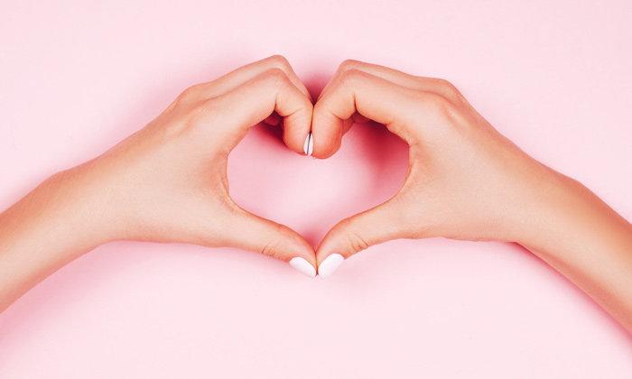 ดวงความรัก 12 ราศี เดือนพฤศจิกายน 2562