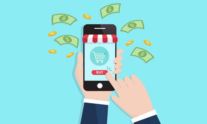 ราศีที่ทำงานหรือขายของออนไลน์เงินจะไหลมาเทมา