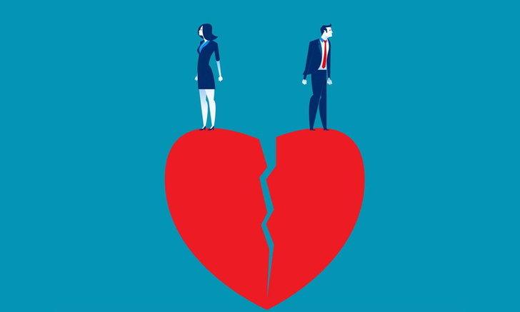 ราศีที่ทำธุรกิจกับคนรักแล้วอาจจะมีปัญหา