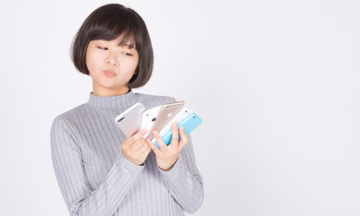 คำทำนายสไตล์ญี่ปุ่น เคสสมาร์ทโฟนนำโชคของแต่ละราศีประจำปี 2020