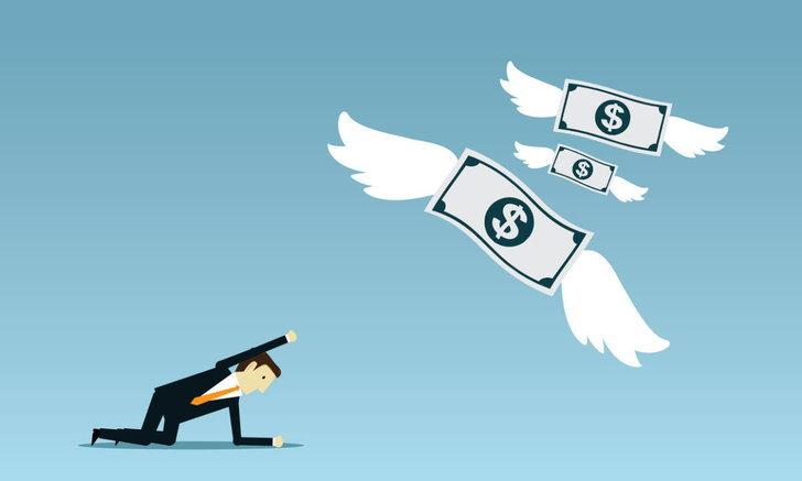 ราศีที่มีเกณฑ์โดนเลื่อนการจ่ายเงิน ไม่ได้เงินตามกำหนด