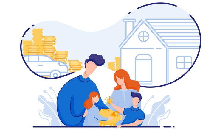 ราศีที่ปัญหาครอบครัวจะทำให้การเงินติดขัด