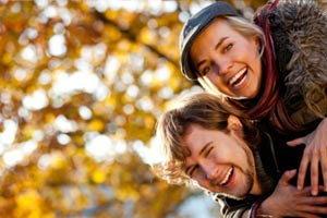 ความลับของชีวิตรัก ในรูปถ่ายคู่ของคุณ