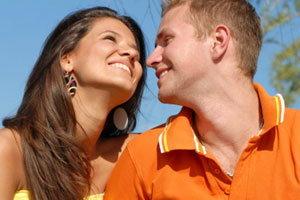 ทำนายความสัมพันธ์ระหว่างคุณและคนรักจากเสื้อผ้า