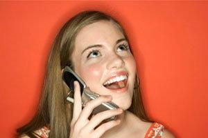 ทายนิสัยจากเบอร์โทรศัพท์มือถือ