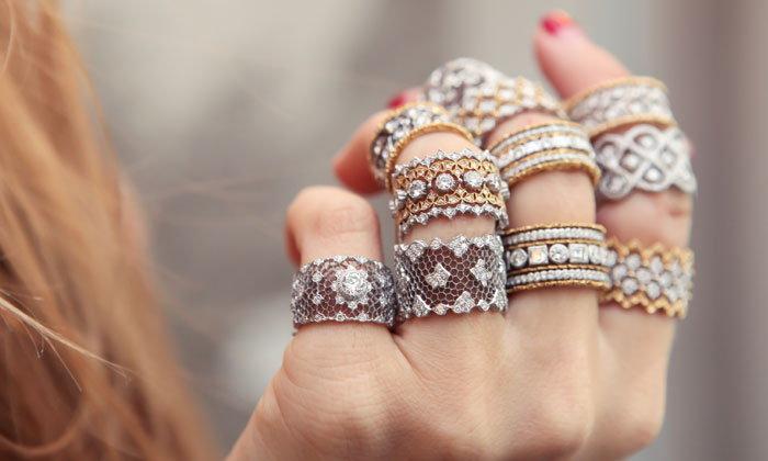 ใส่แหวนเสริมดวงอย่างไรให้ถูกต้อง ตามหลักโหราศาสตร์