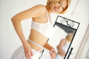 น้ำหนักตัวมีผลกับคนทั้ง 12 ราศี อย่างไร