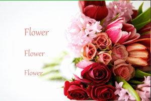 ดอกไม้ประจำวันเกิดบอกพื้นฐานดวงคุณได้