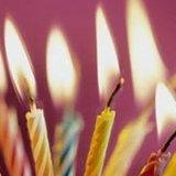 ทายนิสัย : ทายนิสัยจากวันเกิด (ตอน 3)