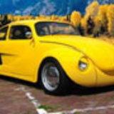 ฮวงจุ้ย : สีรถที่ถูกโฉลกตามวันเกิด