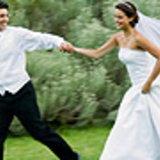 ทายดวงความรัก.....จากเดือนที่อยากแต่งงาน