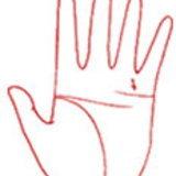 อินเลิฟ : ลายมือสื่อรัก