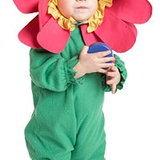 ดอกไม้ในหัวใจ - Flower of Love