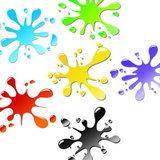 เลือกสีให้ถูกโฉลกตามปีเกิด