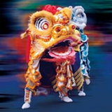 ทำนายทายทัก : ทำไมตรุษจีน จึงจุดประทัดและเชิดสิงโต