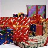 ทายนิสัย : ทายนิสัยผู้ส่งของขวัญ