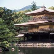 เสริมดวงด้วยการจัดบ้านตามความเชื่อญี่ปุ่น