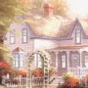 ฮวงจุ้ย : บ้านของคนเกิดปีต่าง ๆ