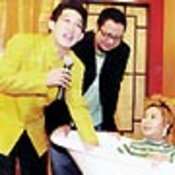 ฮวงจุ้ย : เรื่องหมูหมู แต่งห้องน้ำถูกหลักฮวงจุ้ย
