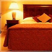 ฮวงจุ้ย : ห้องนอนกับฮวงจุ้ย