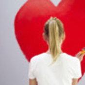 สไตล์ความรักตามกรุ๊ปเลือด