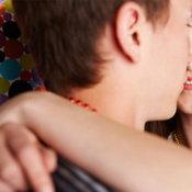 แบบทดสอบ :: รักแท้หรือแค่ขำๆ