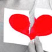 แบบทดสอบ : พลังจิตกับรัก 3 เส้า กับ 3 สิ่งที่เธอเลือกเรียงลำดับทำ