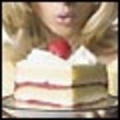 หม่ำสตรอเบอร์รี่ชอร์ทเค้ก